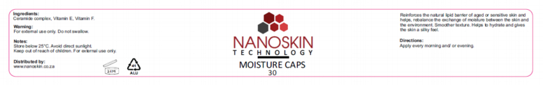 adv-moisturecaps