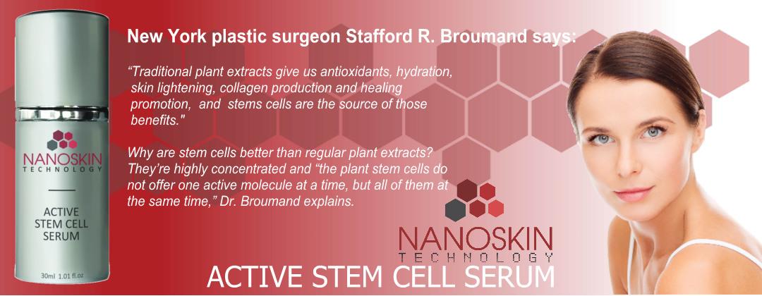 nanoskin-active-stem-cell-serum