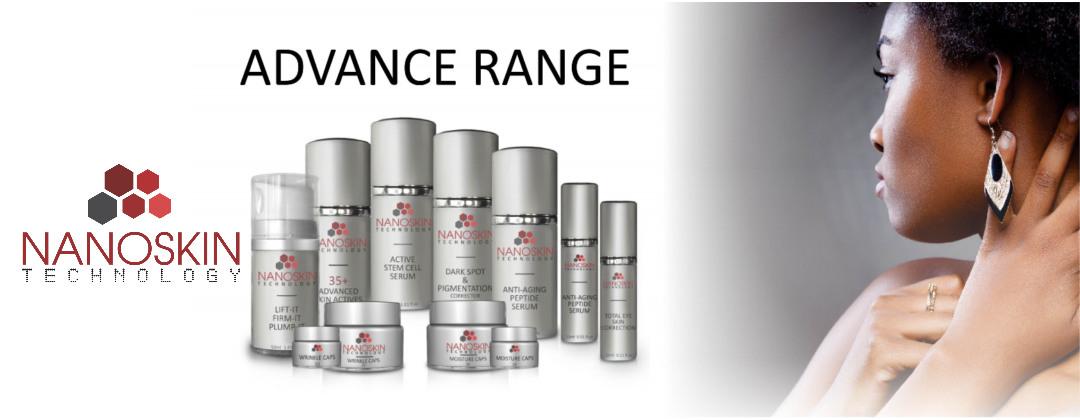nanoskin-advanced-skin-care