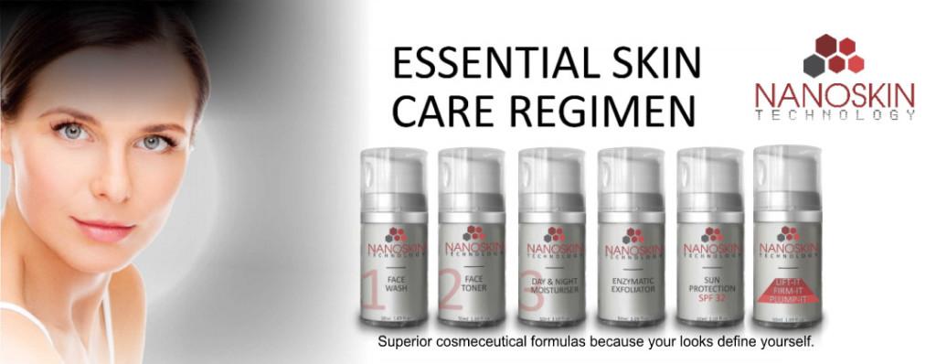 nanoskin-essential-skin-care
