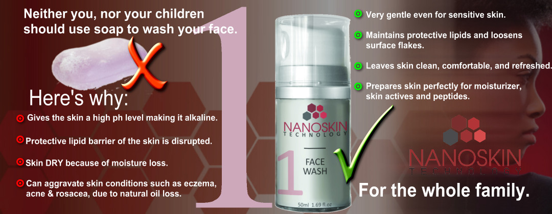 nanoskin-face-wash
