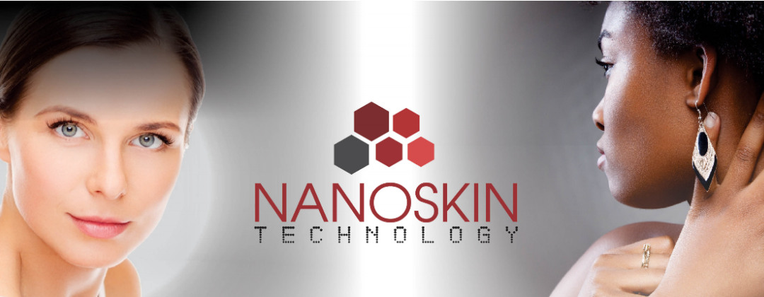 nanoskin-skin-care-technology