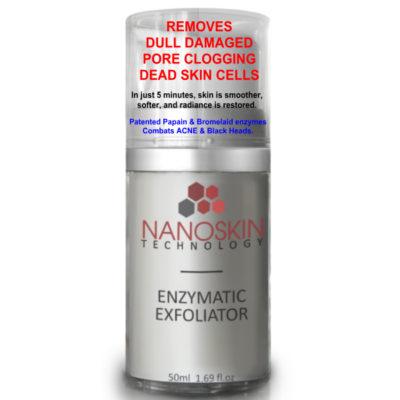 enzymatic-exfoliator