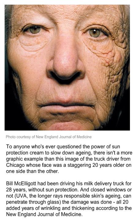 nanoskin-sunscreen-warning