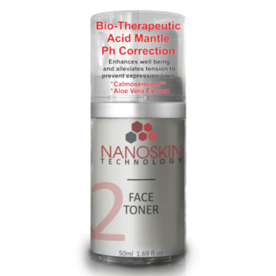 ph-correcting-toner