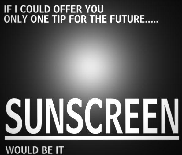 sunprotection-nanoskin